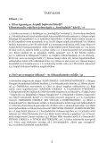 Grandpierre K. Endre: Történelmünk központi titkai I. (pdf) - Page 5
