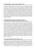 Grandpierre K. Endre: Történelmünk központi titkai I. (pdf) - Page 6