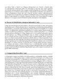 Grandpierre K. Endre: Történelmünk központi titkai I. (pdf) - Page 7