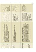 Steg för steg tillsammans - Skellefteå kommun - Page 7