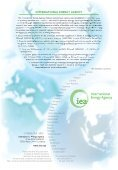 WEO_Special_Report_2013_Redrawing_the_Energy_Climate_Map - Page 4