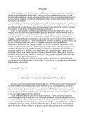 EmperyalizmEnYüksekAsama - Page 2