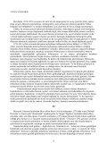 EmperyalizmEnYüksekAsama - Page 3