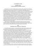 EmperyalizmEnYüksekAsama - Page 6