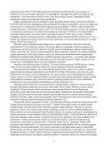 EmperyalizmEnYüksekAsama - Page 7
