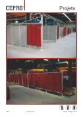 Construction - Cepro - Page 6