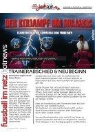fussball im netz -Ausgabe 2014 März Woche 14/1 Nr.4 - Page 4