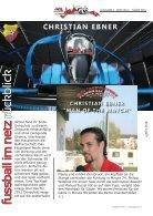 fussball im netz -Ausgabe 2014 März Woche 14/1 Nr.4 - Page 7