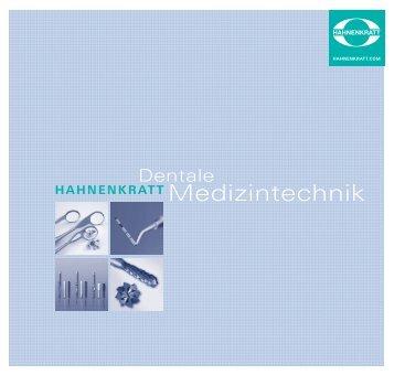 PDF Download - E. HAHNENKRATT GmbH