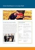 Swiss Handicap 2013 - Page 2