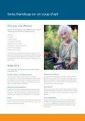 Swiss Handicap 2013 - Page 3