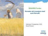 Skagen fonder_Halmstad sept 2010(1).pdf - Aktiespararna