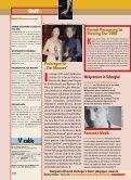 Vier Minuten - Allemand - Seite 4