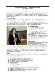 De wijnen van de Alsace met foto's.pdf - Nederlands Gilde van ...