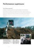 Pelles 425-428 - Bobcat.eu - Page 4