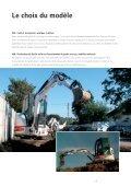 Pelles 425-428 - Bobcat.eu - Page 5