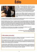 VILLE DE TARASCON Risques majeurs - Page 2