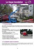 VILLE DE TARASCON Risques majeurs - Page 4