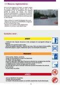 VILLE DE TARASCON Risques majeurs - Page 5