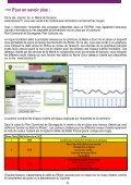 VILLE DE TARASCON Risques majeurs - Page 6