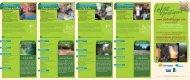 Guide Vosges Deodatie Bistrot de Pays 2013
