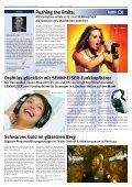 Download - GROTHUSEN Audio Video Vertriebs Ges.mbH - Seite 2
