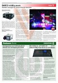 Download - GROTHUSEN Audio Video Vertriebs Ges.mbH - Seite 3