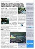 Download - GROTHUSEN Audio Video Vertriebs Ges.mbH - Seite 4
