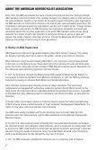 SUPERCROSS - AMASupercross.com - Page 4