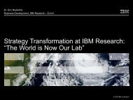 Presentation is available for download. (PDF, 3484 ... - Roland Berger
