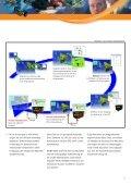 DELMIA Automation für die virtuelle Inbetriebnahme - Seite 3