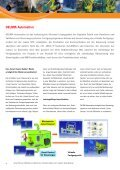 DELMIA Automation für die virtuelle Inbetriebnahme - Seite 4