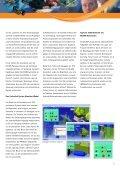 DELMIA Automation für die virtuelle Inbetriebnahme - Seite 5