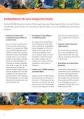 DELMIA Automation für die virtuelle Inbetriebnahme - Seite 6