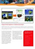 DELMIA Automation für die virtuelle Inbetriebnahme - Seite 7