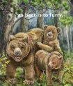Animalogy - Sylvan Dell Publishing - Page 7