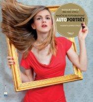 Nahlédnout do Naučte se fotografovat autoportrét - Internetové ...