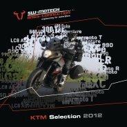 KTM_Selektion_2012.pdf - KS-Parts