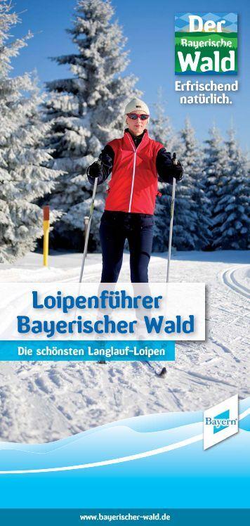 Download als PDF (13,3 MB) - Arberland
