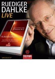 download - Dr. Ruediger Dahlke