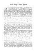 Lyon - Sieben Verlag - Seite 5