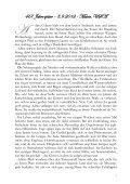 Lyon - Sieben Verlag - Seite 7