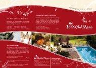 Jahresprogramm_2013 - Regioseiten