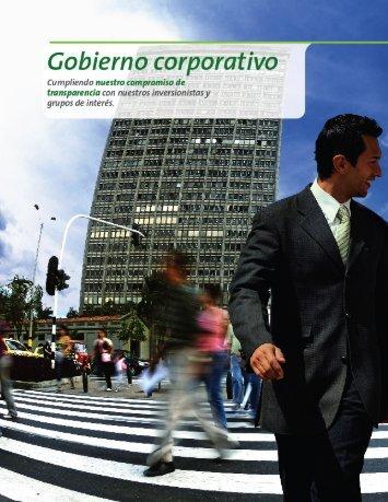Informe 2010 - EPM