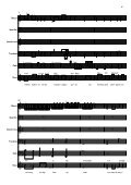 44&ררררררררbbרררררררר bbb68רררררר# . 44? - NORDISC Music & Text - Page 2