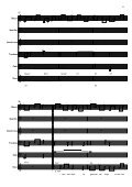 44&ררררררררbbרררררררר bbb68רררררר# . 44? - NORDISC Music & Text - Page 3