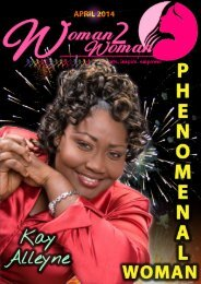 Woman 2 Woman April 2014 Issue.pdf