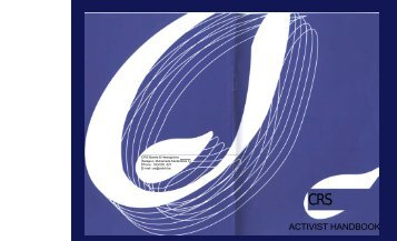 PDF, 526 KB - Independent Living Institute