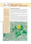 """""""Montagne dolomitiche, inverno dolomitico, sole dolomitico; questa ... - Page 3"""