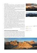 """""""Montagne dolomitiche, inverno dolomitico, sole dolomitico; questa ... - Page 4"""